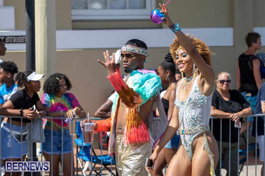 Bermuda-Carnival-Parade-of-Bands-June-17-2019-9498