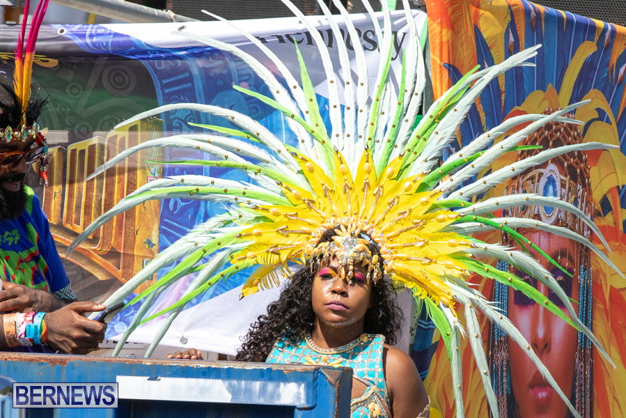 Bermuda-Carnival-Parade-of-Bands-June-17-2019-9507