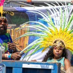 Bermuda Carnival Parade of Bands, June 17 2019-9508