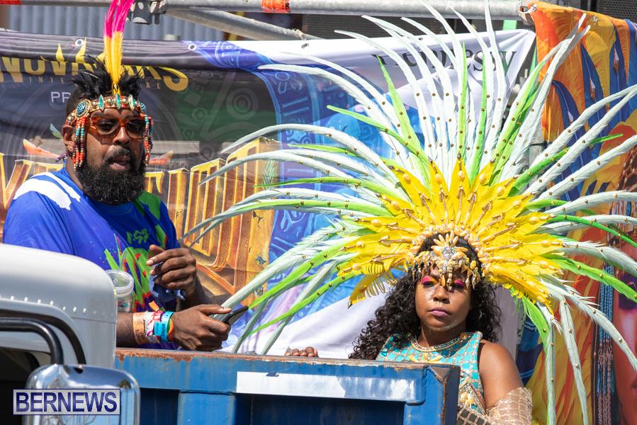 Bermuda-Carnival-Parade-of-Bands-June-17-2019-9508