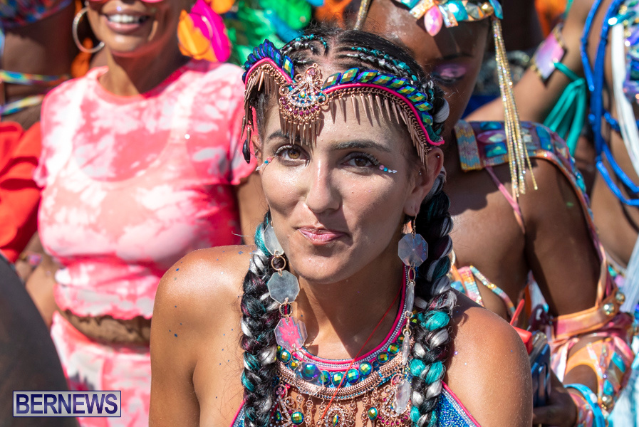 Bermuda-Carnival-Parade-of-Bands-June-17-2019-9534