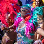 Bermuda Carnival Parade of Bands, June 17 2019-9539