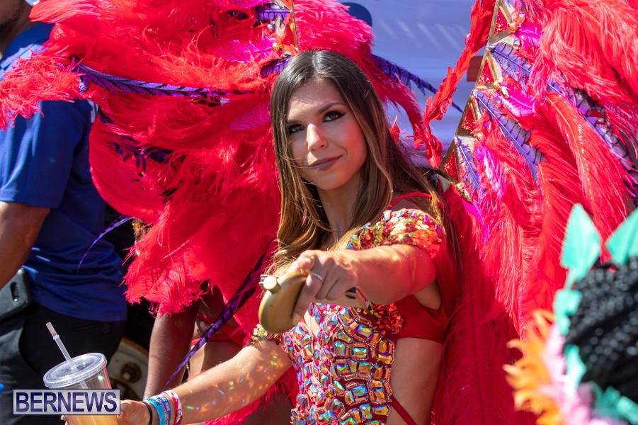 Bermuda-Carnival-Parade-of-Bands-June-17-2019-9546