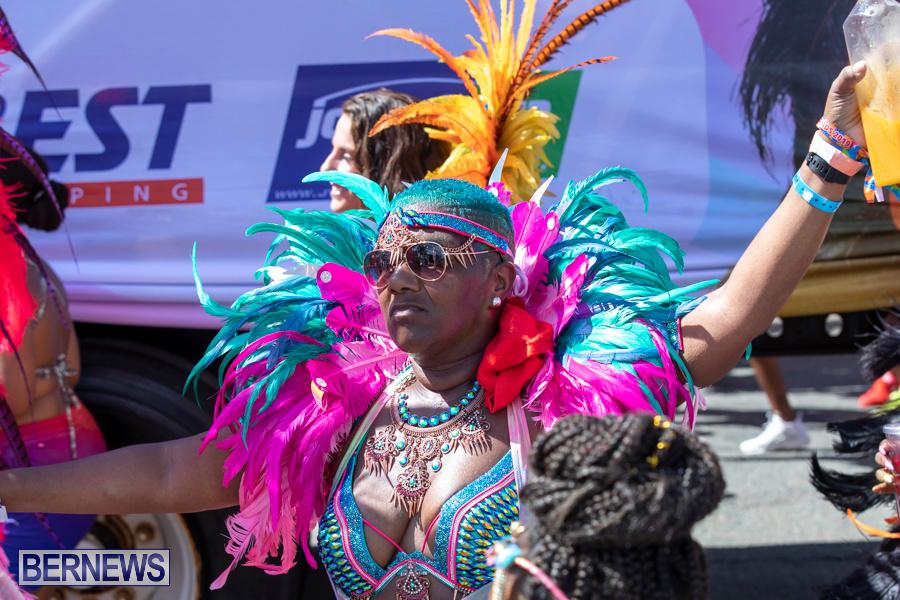 Bermuda-Carnival-Parade-of-Bands-June-17-2019-9547