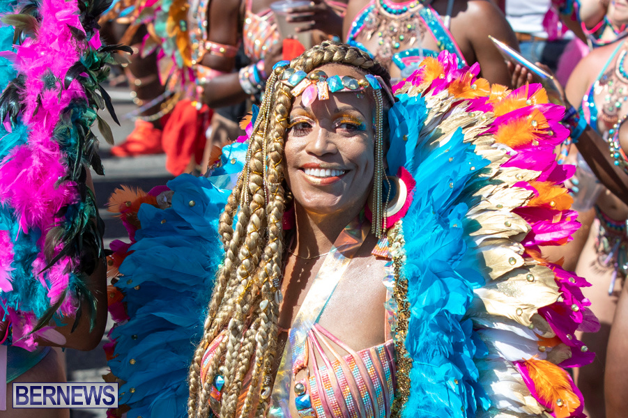 Bermuda-Carnival-Parade-of-Bands-June-17-2019-9559