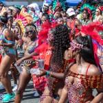 Bermuda Carnival Parade of Bands, June 17 2019-9561