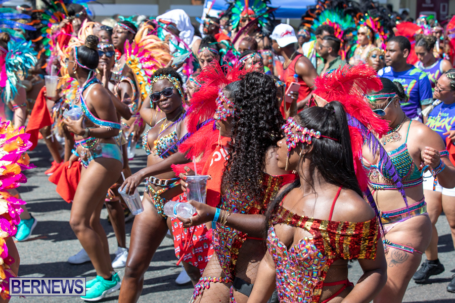 Bermuda-Carnival-Parade-of-Bands-June-17-2019-9561