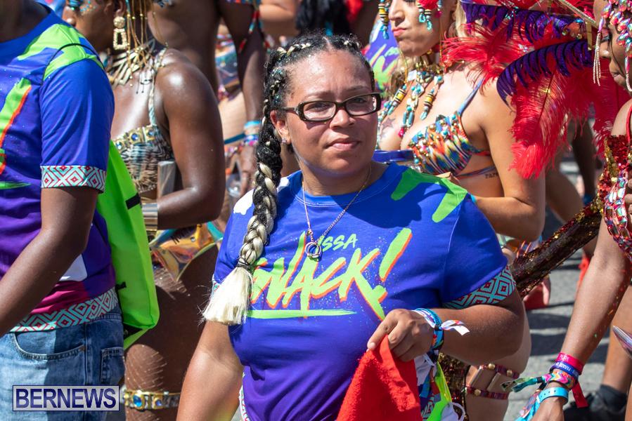 Bermuda-Carnival-Parade-of-Bands-June-17-2019-9567