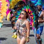 Bermuda Carnival Parade of Bands, June 17 2019-9579