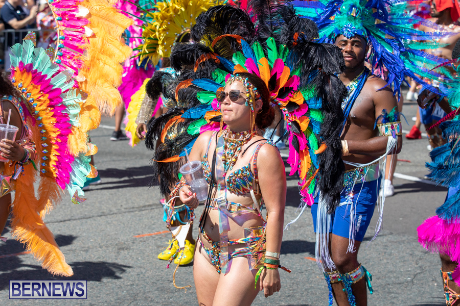 Bermuda-Carnival-Parade-of-Bands-June-17-2019-9579