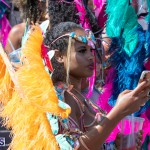 Bermuda Carnival Parade of Bands, June 17 2019-9582