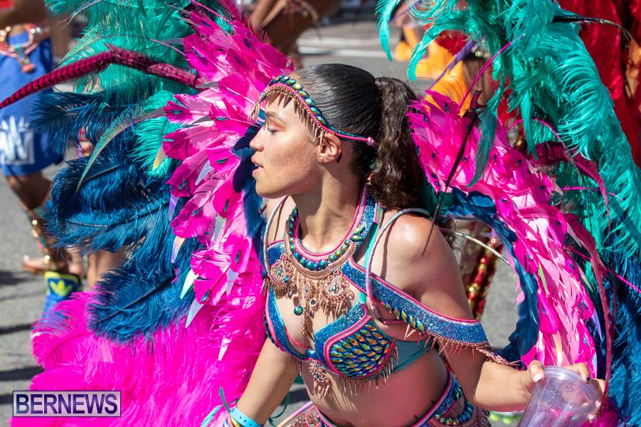 Bermuda-Carnival-Parade-of-Bands-June-17-2019-9586