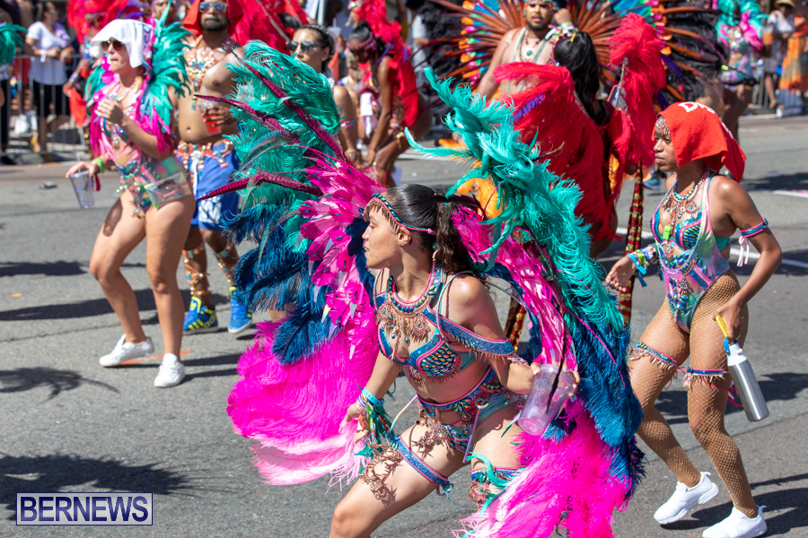 Bermuda-Carnival-Parade-of-Bands-June-17-2019-9587