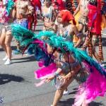 Bermuda Carnival Parade of Bands, June 17 2019-9588