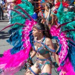 Bermuda Carnival Parade of Bands, June 17 2019-9595