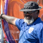 Bermuda Carnival Parade of Bands, June 17 2019-9606