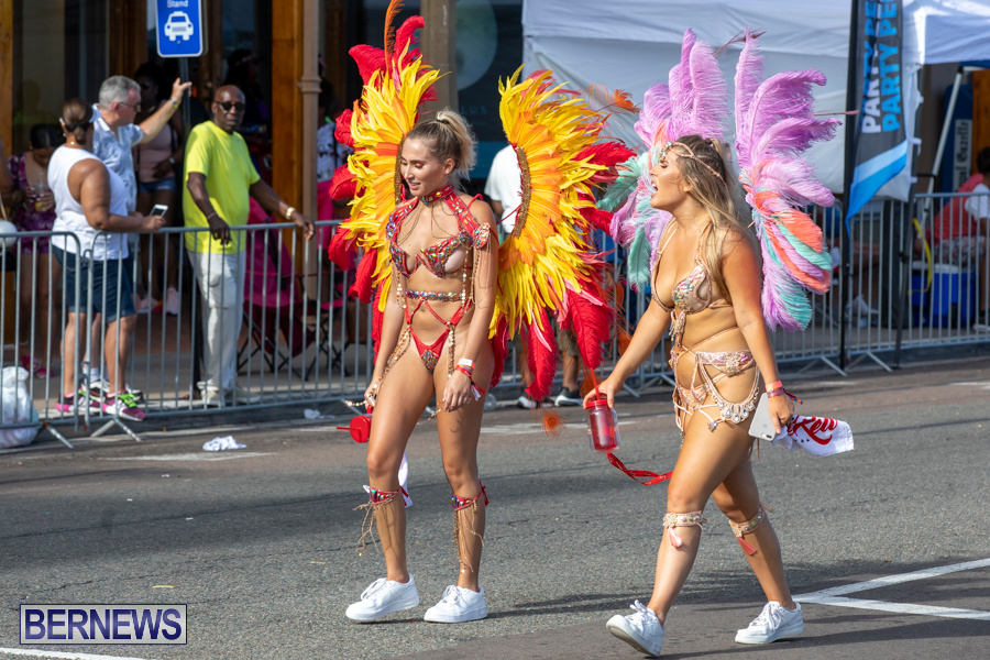 Bermuda-Carnival-Parade-of-Bands-June-17-2019-9677