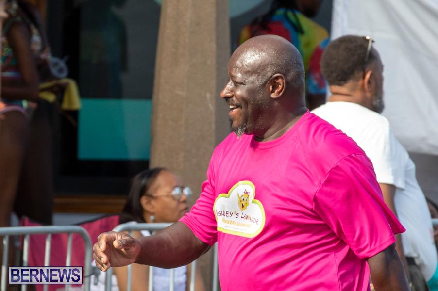 Bermuda-Carnival-Parade-of-Bands-June-17-2019-9679