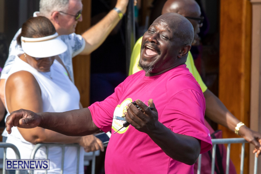 Bermuda-Carnival-Parade-of-Bands-June-17-2019-9680
