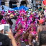 Bermuda Carnival Parade of Bands, June 17 2019-9684