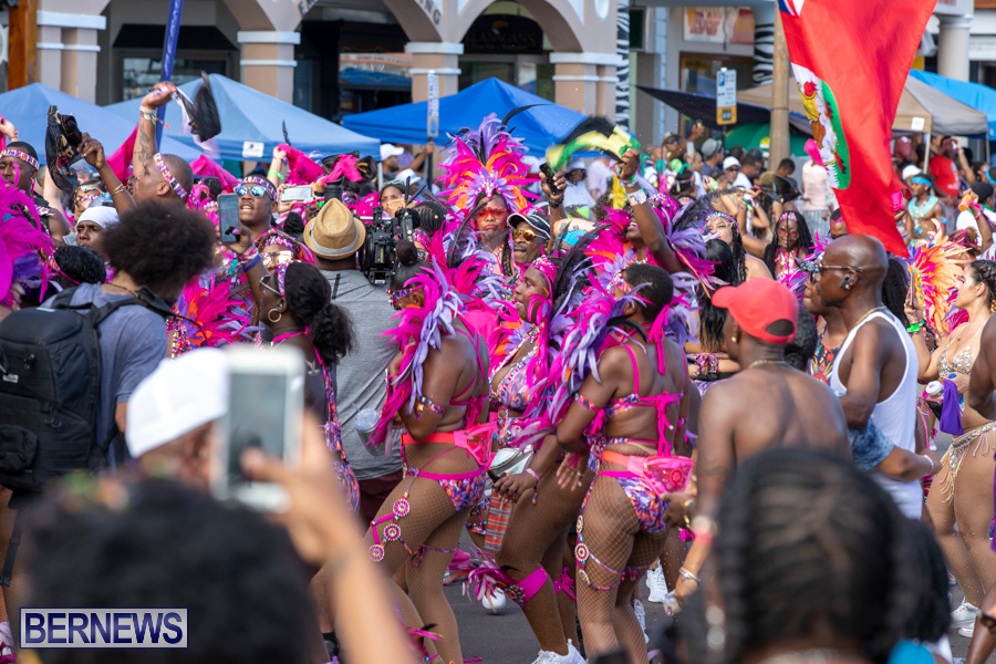 Bermuda-Carnival-Parade-of-Bands-June-17-2019-9684