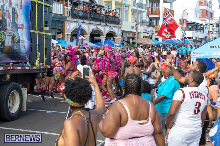 Bermuda-Carnival-Parade-of-Bands-June-17-2019-9686