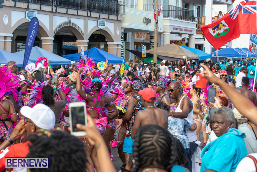 Bermuda-Carnival-Parade-of-Bands-June-17-2019-9687