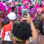 Bermuda Carnival Parade of Bands, June 17 2019-9688