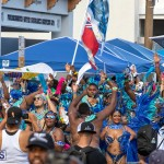 Bermuda Carnival Parade of Bands, June 17 2019-9690
