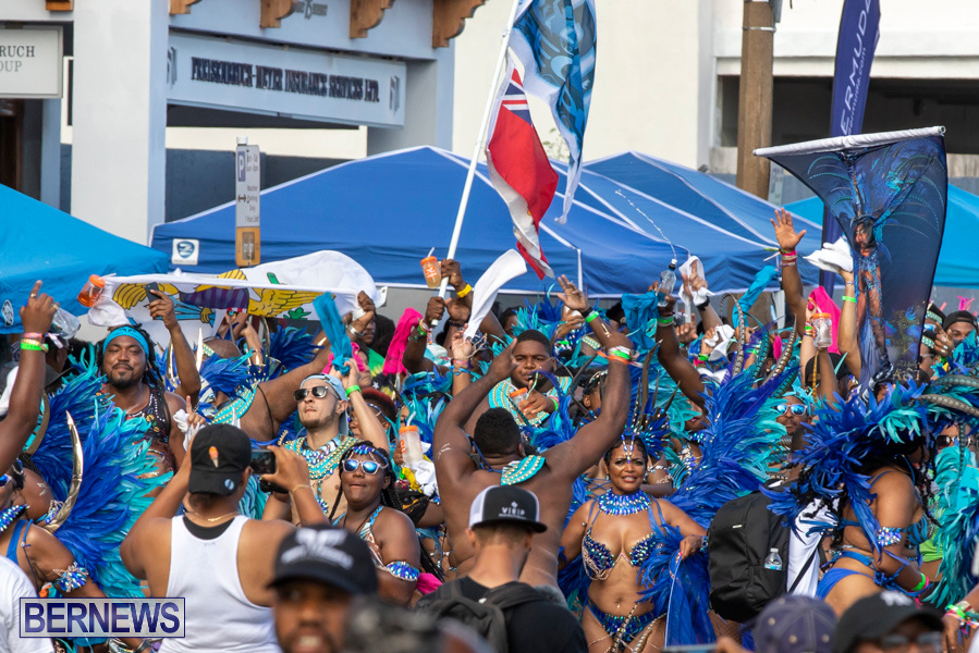 Bermuda-Carnival-Parade-of-Bands-June-17-2019-9690