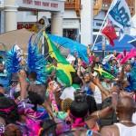 Bermuda Carnival Parade of Bands, June 17 2019-9699