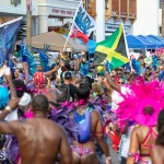 Bermuda Carnival Parade of Bands, June 17 2019-9703