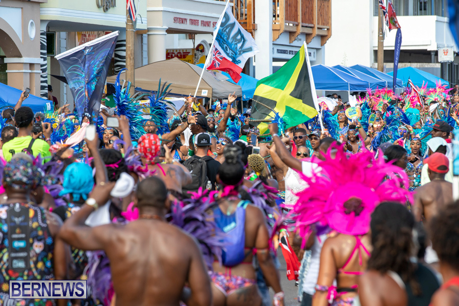 Bermuda-Carnival-Parade-of-Bands-June-17-2019-9703
