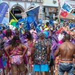 Bermuda Carnival Parade of Bands, June 17 2019-9707