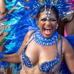 Bermuda Carnival Parade of Bands, June 17 2019-9759