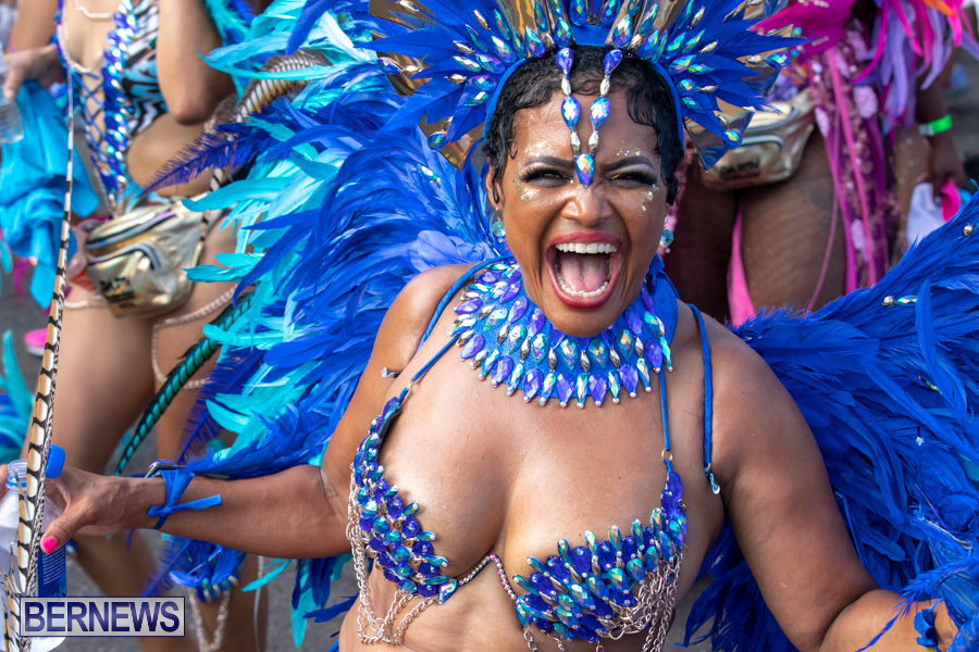 Bermuda-Carnival-Parade-of-Bands-June-17-2019-9759
