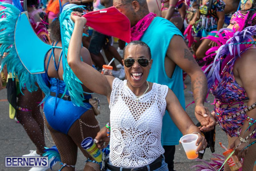 Bermuda-Carnival-Parade-of-Bands-June-17-2019-9760