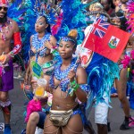 Bermuda Carnival Parade of Bands, June 17 2019-9765