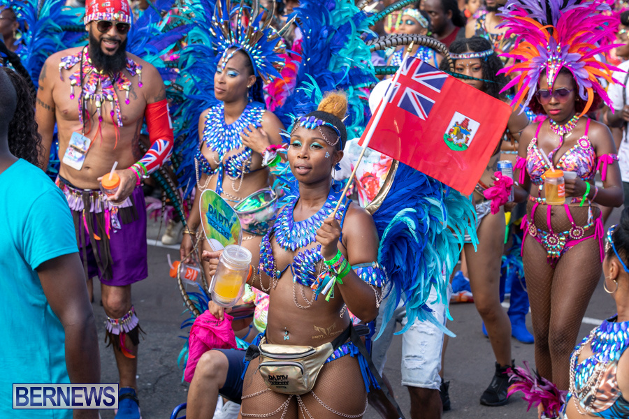 Bermuda-Carnival-Parade-of-Bands-June-17-2019-9765