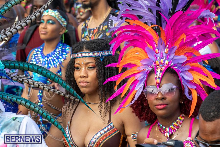 Bermuda-Carnival-Parade-of-Bands-June-17-2019-9767
