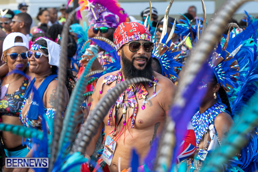 Bermuda-Carnival-Parade-of-Bands-June-17-2019-9770