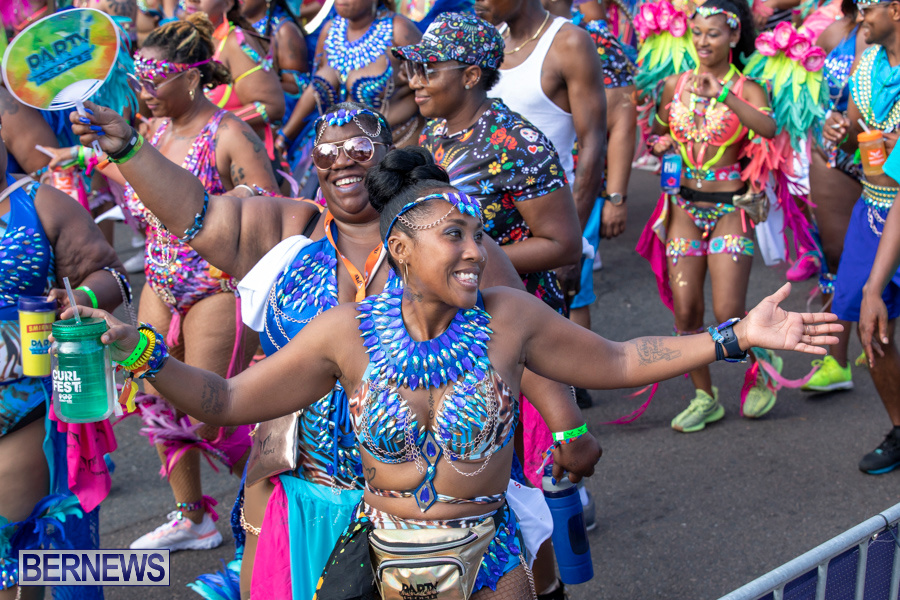 Bermuda-Carnival-Parade-of-Bands-June-17-2019-9786