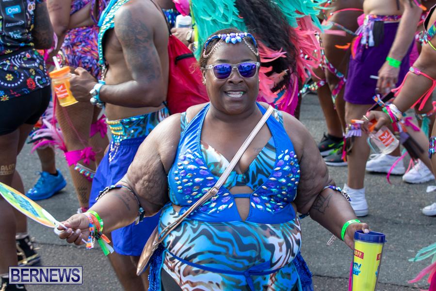 Bermuda-Carnival-Parade-of-Bands-June-17-2019-9792