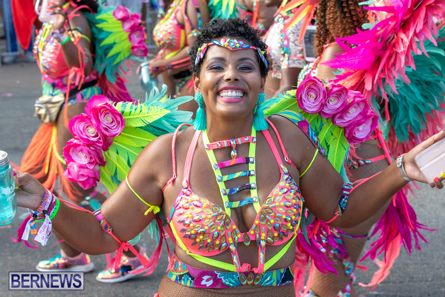 Bermuda-Carnival-Parade-of-Bands-June-17-2019-9796