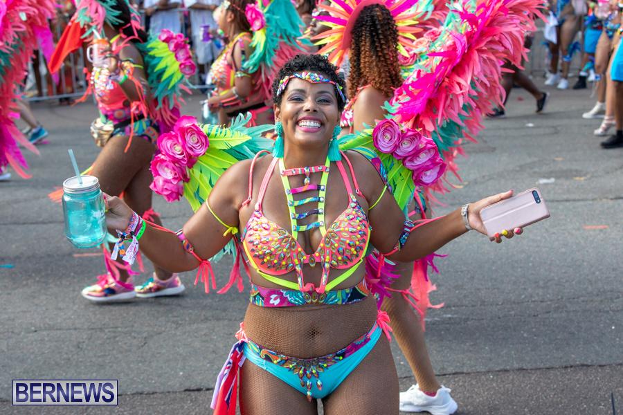 Bermuda-Carnival-Parade-of-Bands-June-17-2019-9798