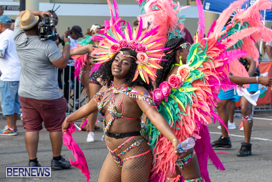 Bermuda-Carnival-Parade-of-Bands-June-17-2019-9801