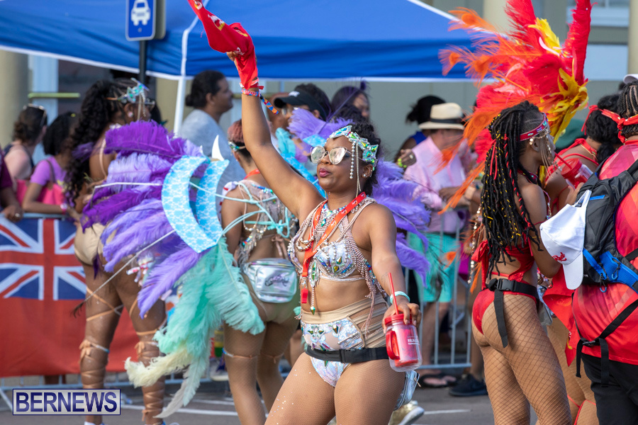 Bermuda-Carnival-Parade-of-Bands-June-17-2019-9817