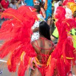 Bermuda Carnival Parade of Bands, June 17 2019-9822