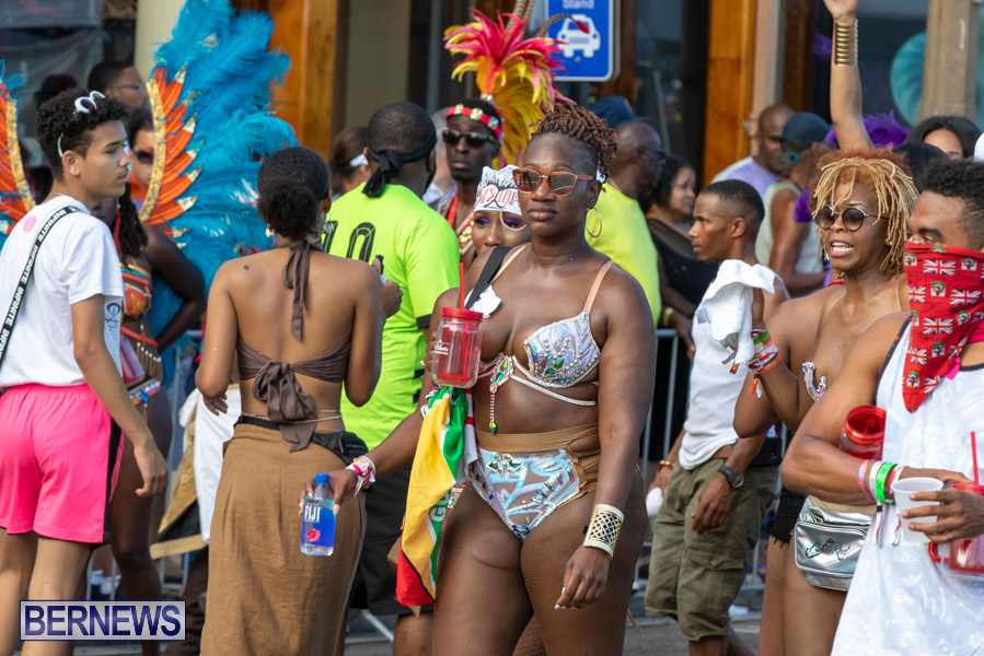 Bermuda-Carnival-Parade-of-Bands-June-17-2019-9830