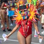 Bermuda Carnival Parade of Bands, June 17 2019-9838